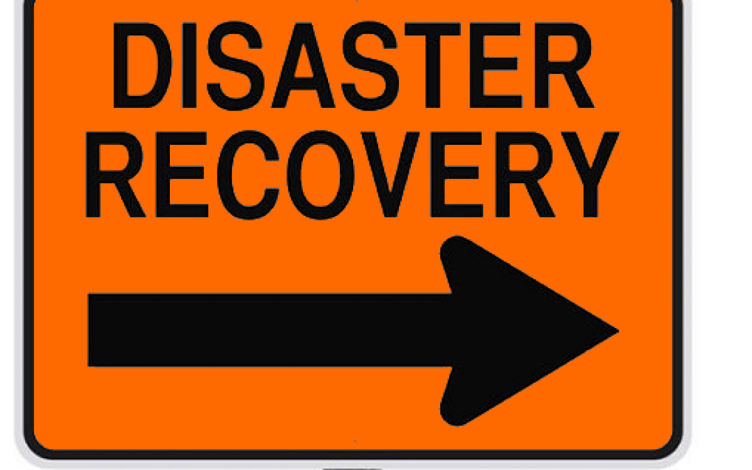 Announcing New WhatMatrix Comparison: Disaster Recovery for Virtual Infrastructures