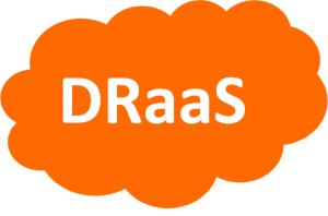 DRaaS