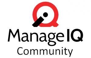 manageIQ2