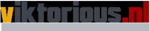viktorious-logo1