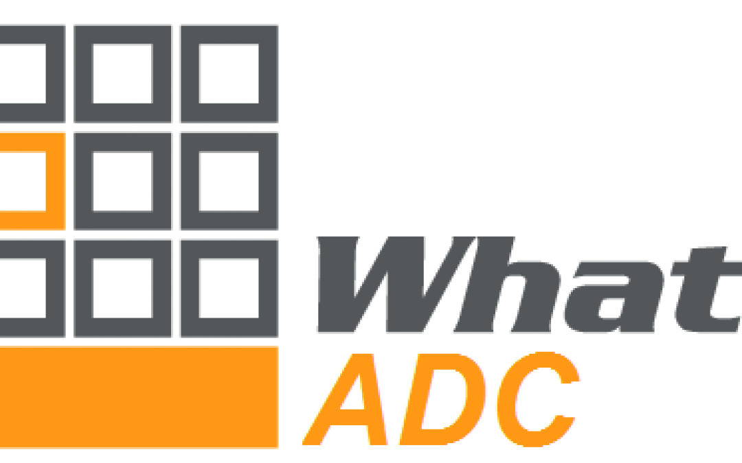 Kemp Load Balancers now available for comparison in ADC Category!