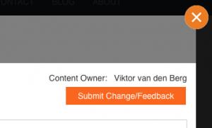 submit-feedback