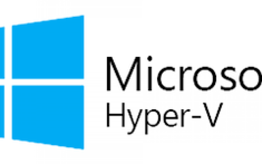 What virtualization to pick – MS Hyper-V 2016, XenServer or VMware vSPhere 6x, or … ?