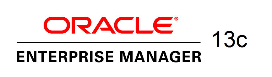 New: Compare CloudBolt & Oracle EMCC (& other CMP like
