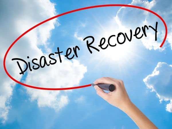 Zerto VR 6, SRM 8.1, WS2016 – who leads the Disaster Recovery race?