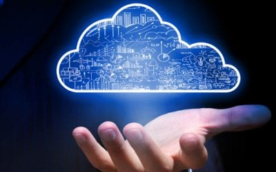 'Private Cloud Platform' Trade Study released
