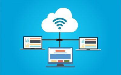 11 Cloud Services Your Development Process Needs 2019