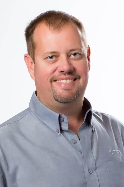 Adam Lotz