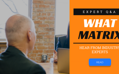 WhatMatrix Q&A with Citrix– Virtual Desktop, DaaS, VDI and WVD